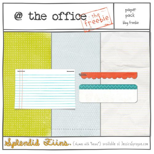 +office-freebie2-preview