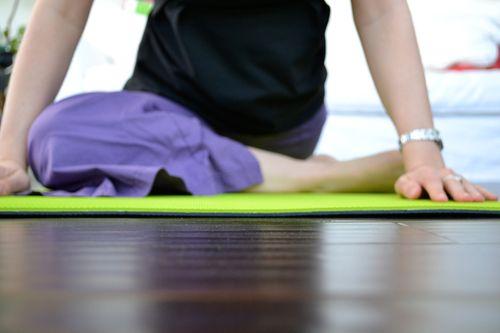 179_yoga