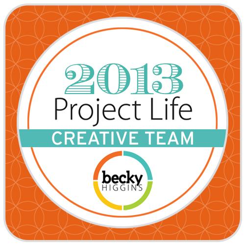 2013-Creative-Team