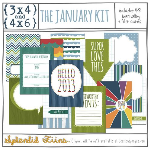 January_card_kit_50e8e75bcaebf