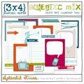 3x4_Eclectic_Jou_4f0f3898ed465