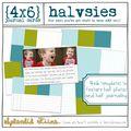 4x6_halvsies_tem_4f32fb99b7977