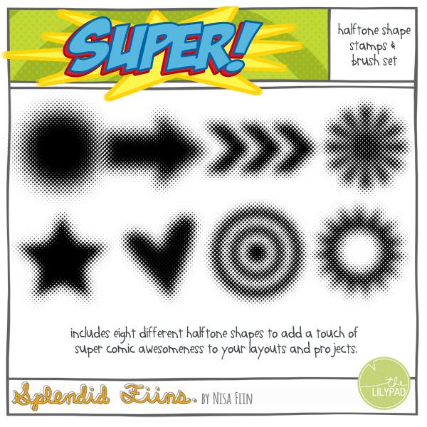 +SF-super-hero-halftoneshapes-preview