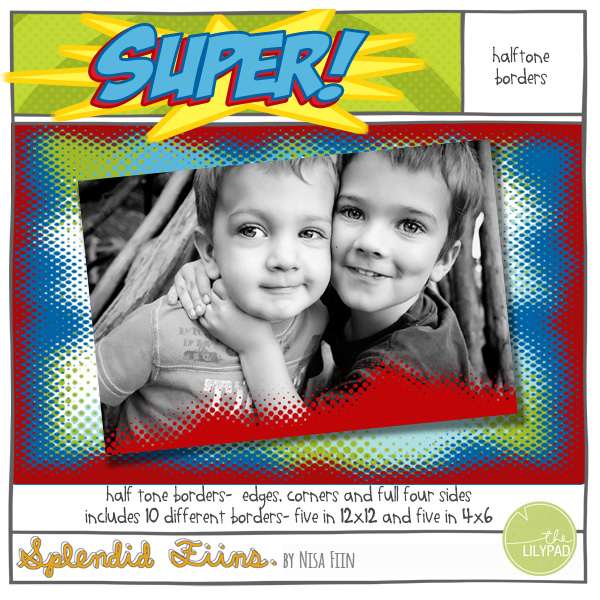 +SF-super-hero-halftoneborders-preview