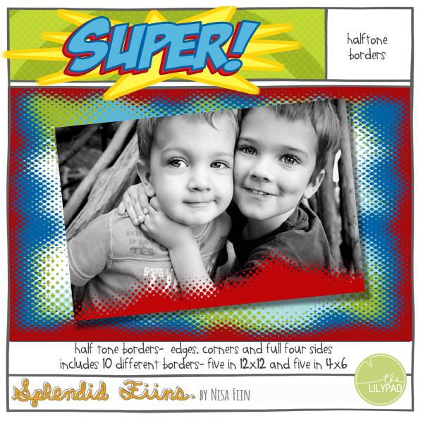+SF-super-hero-halftoneborders-preview