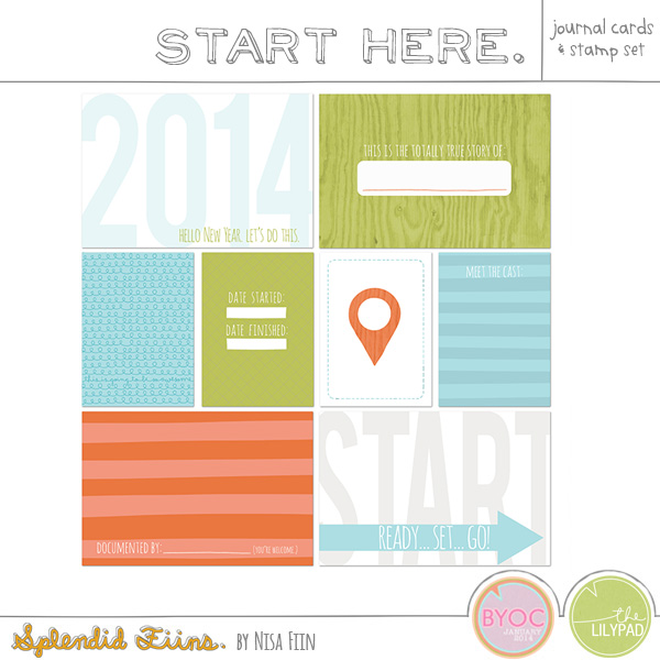 +SF_start-here